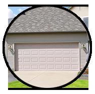 Garage Door Repair Houston Tx 713 401 3563 Call Now